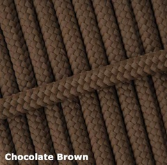 06  Chocolate Brown