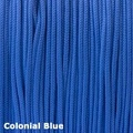 04 Colonial Blue
