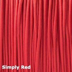 13 Simply Red