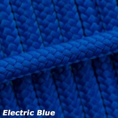 25 Electric Blue
