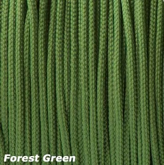 23 Forest Green