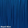 25 Royal Blue