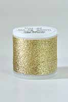 M Col024 Gold Dust